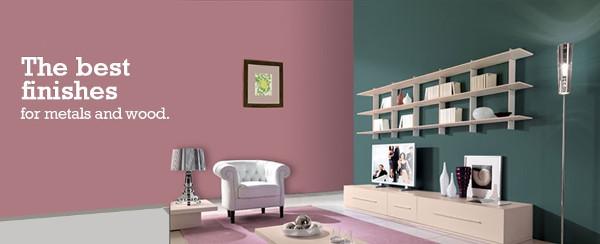 colourdrive comparison between asian paint berger paint dulux