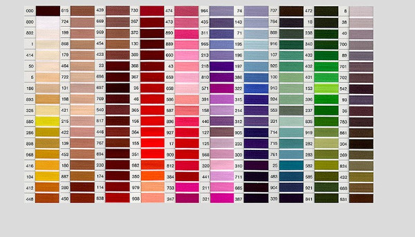 Shade Card from Nerolac Paints. ColourDrive   Comparision Between Asian Paint  Berger Paint