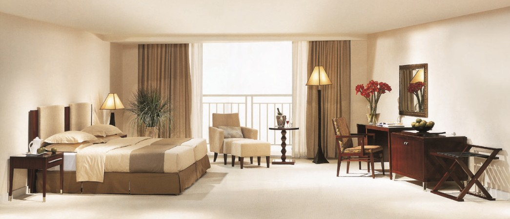 How can I make my guest room appealing. ColourDrive   How can I make my guest room appealing