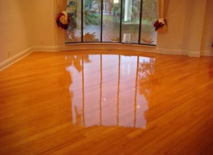 What Are Polyurethane Coatings By Colourdrive Painting