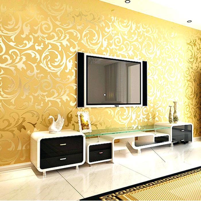 textured wall designs how to decorate home with texture design colourdrive home varsity 4446