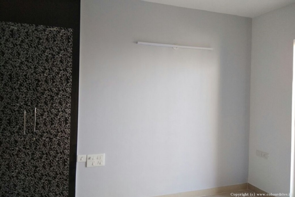 recent projects by colourdrive your perfect home painting service